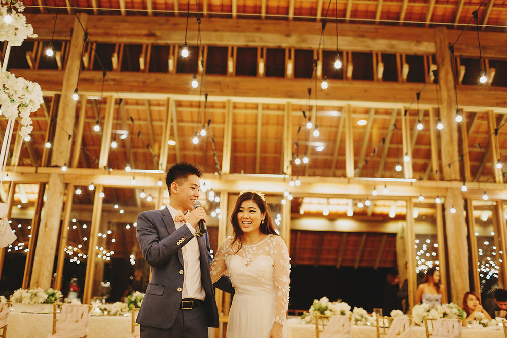 Garden_Wedding_Asia_Tanarimba_Jason_Kim_117.JPG