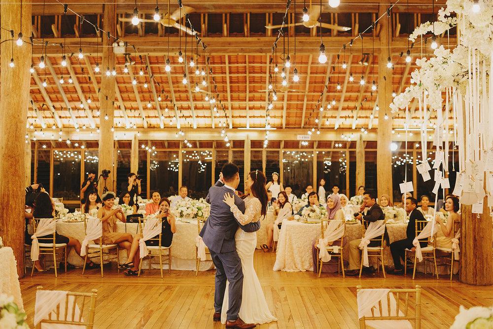Garden_Wedding_Asia_Tanarimba_Jason_Kim_119.JPG