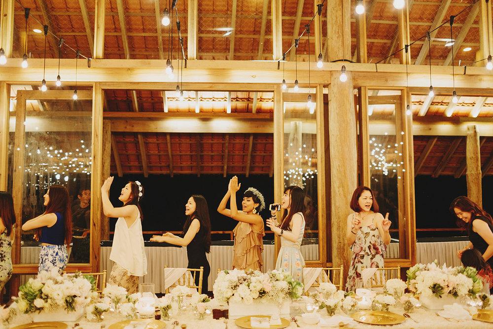 Garden_Wedding_Asia_Tanarimba_Jason_Kim_123.JPG