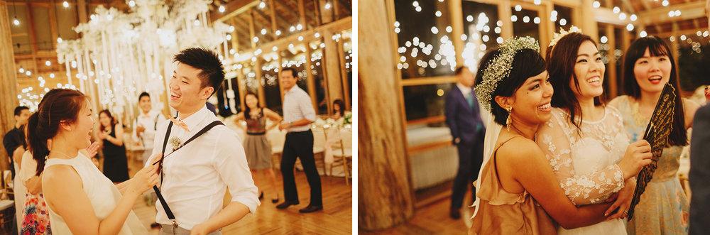 Garden_Wedding_Asia_Tanarimba_Jason_Kim_126.JPG