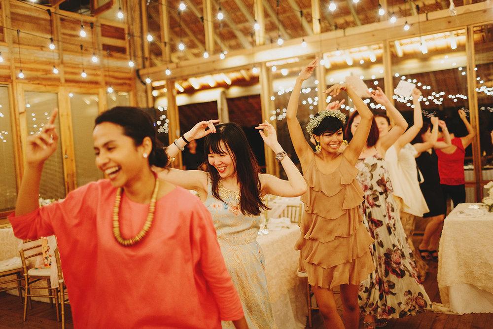Garden_Wedding_Asia_Tanarimba_Jason_Kim_125.JPG