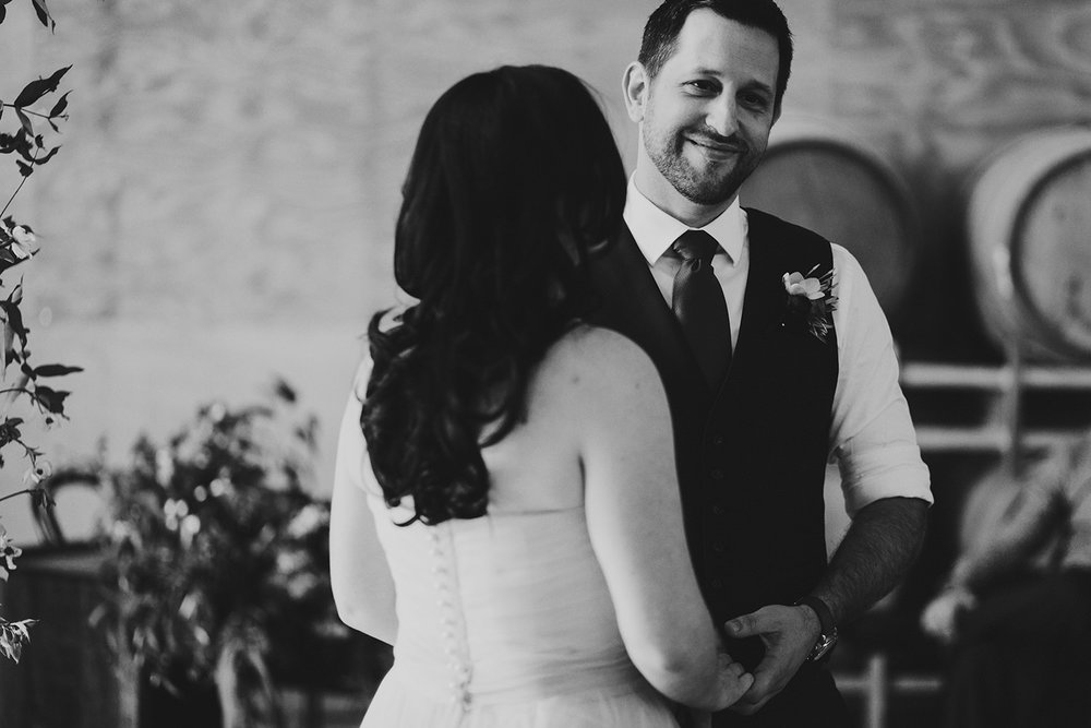Yarra_Valley_Wedding_Chris_Merrily090.JPG