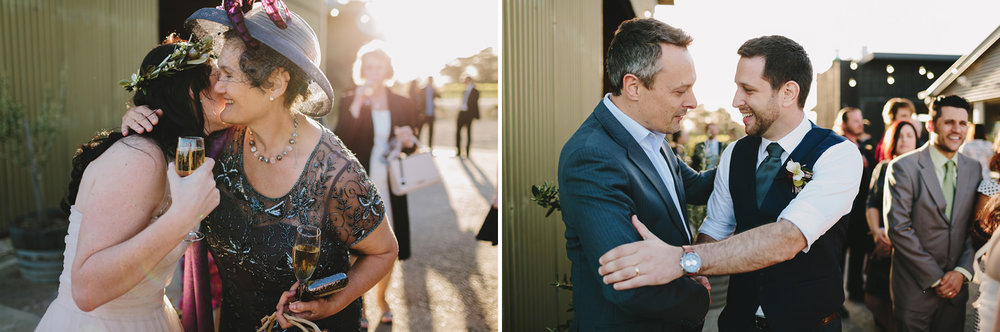 Yarra_Valley_Wedding_Chris_Merrily112.JPG