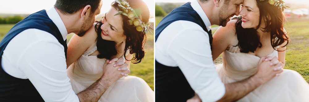 Yarra_Valley_Wedding_Chris_Merrily121.JPG