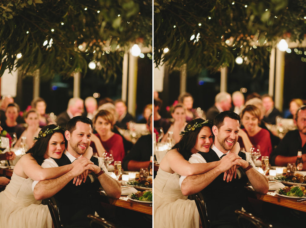 Yarra_Valley_Wedding_Chris_Merrily160.JPG