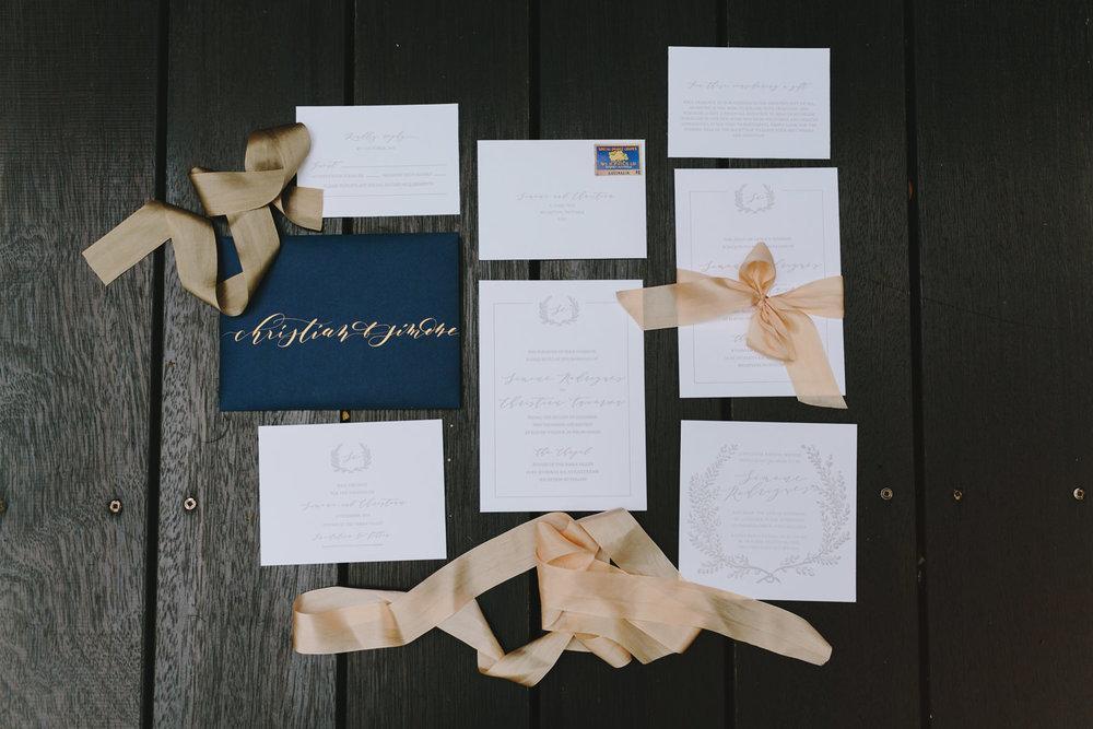 005-Rustic_Italian_Wedding_Christian_Simone.jpg