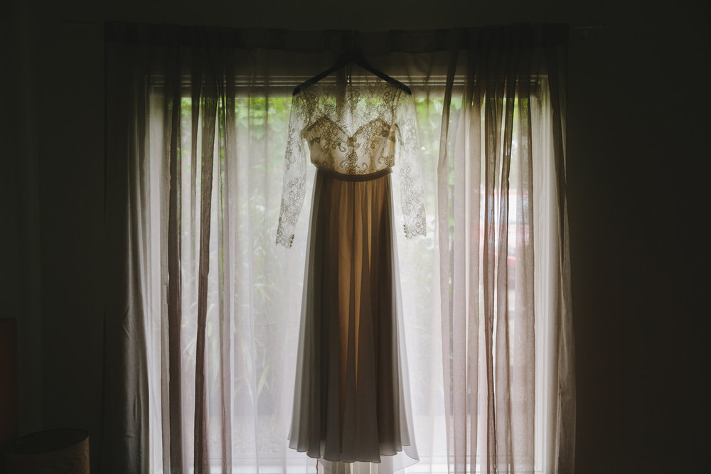 007-Rustic_Italian_Wedding_Christian_Simone.jpg