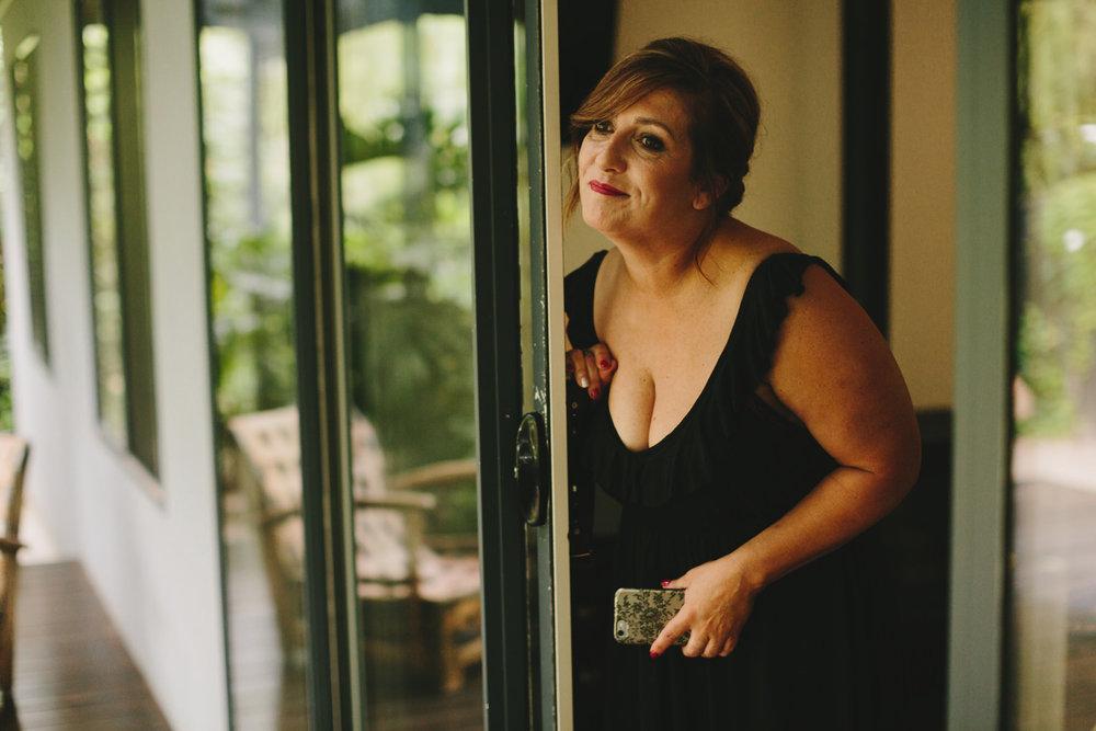 011-Rustic_Italian_Wedding_Christian_Simone.jpg