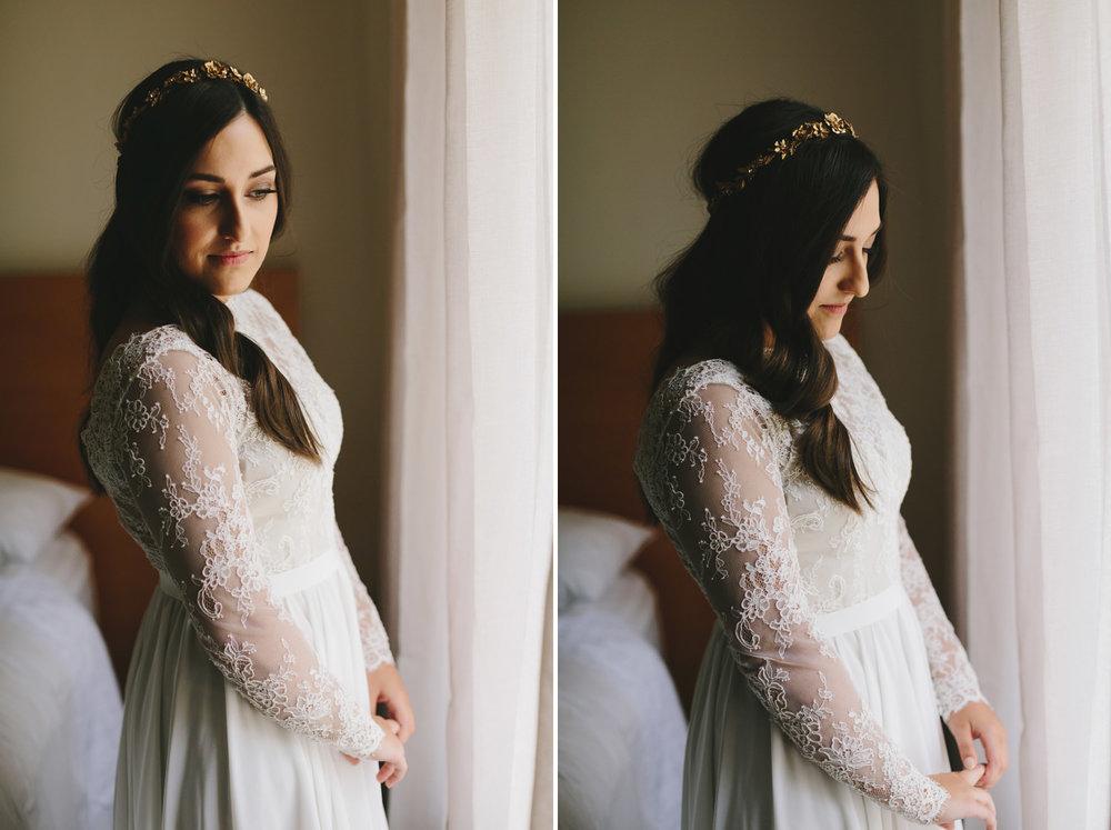 015-Rustic_Italian_Wedding_Christian_Simone.jpg
