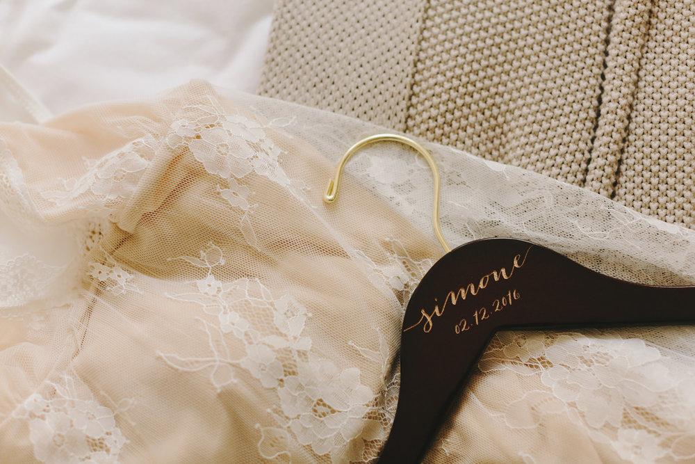 014-Rustic_Italian_Wedding_Christian_Simone.jpg