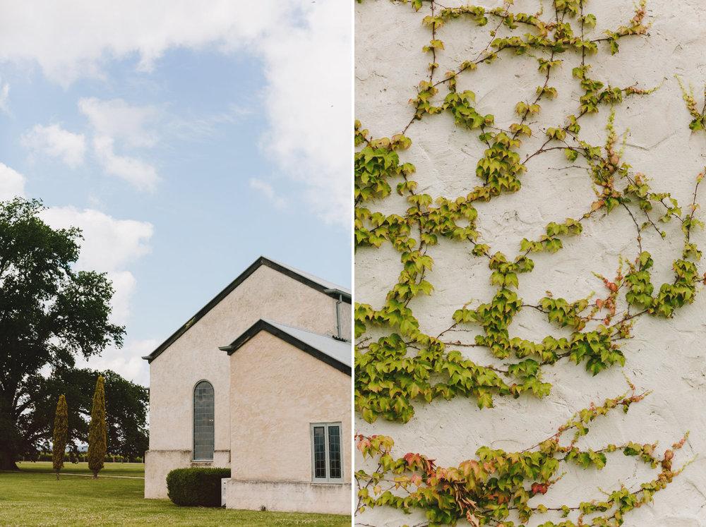 023-Rustic_Italian_Wedding_Christian_Simone.jpg