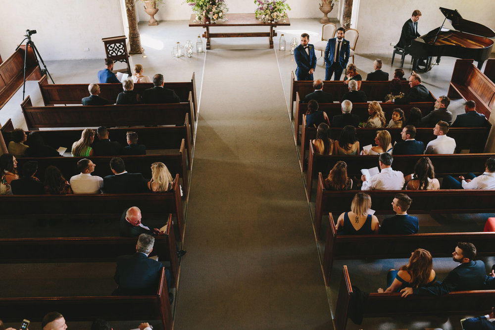 028-Rustic_Italian_Wedding_Christian_Simone.jpg