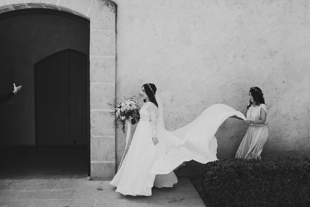 031-Rustic_Italian_Wedding_Christian_Simone.jpg
