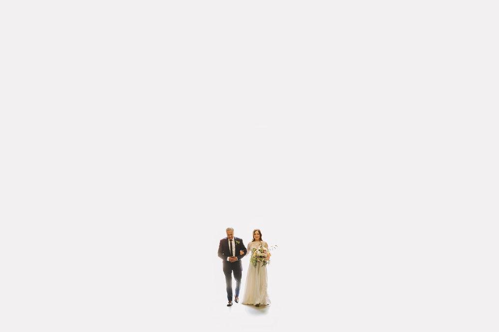 033-Rustic_Italian_Wedding_Christian_Simone.jpg