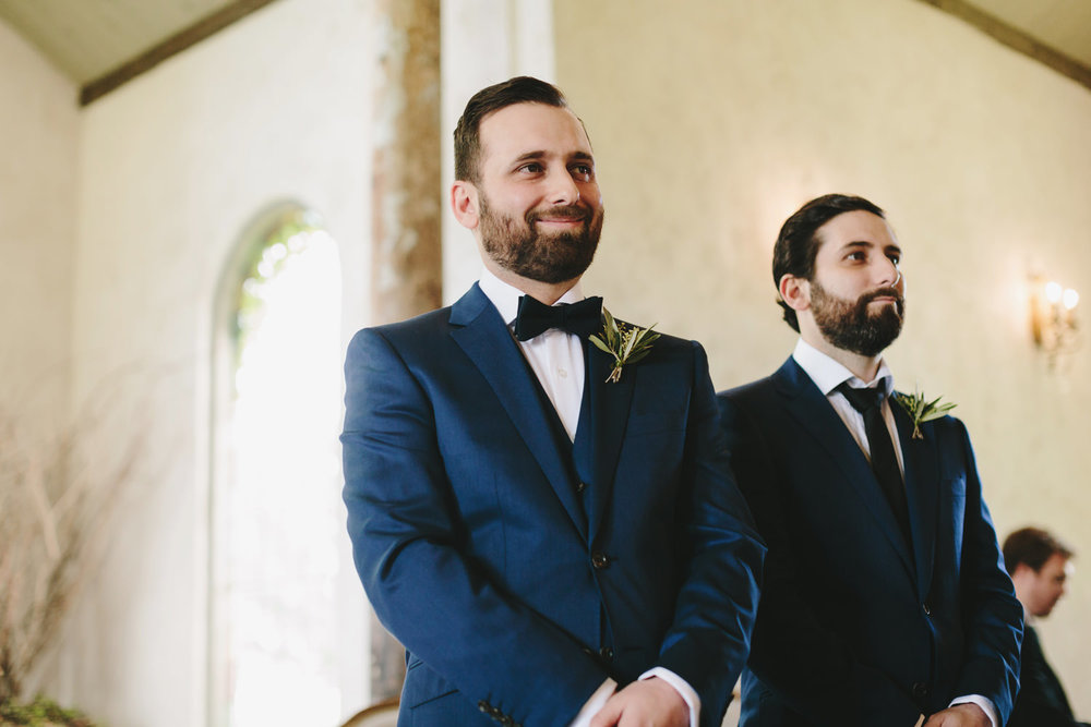 032-Rustic_Italian_Wedding_Christian_Simone.jpg