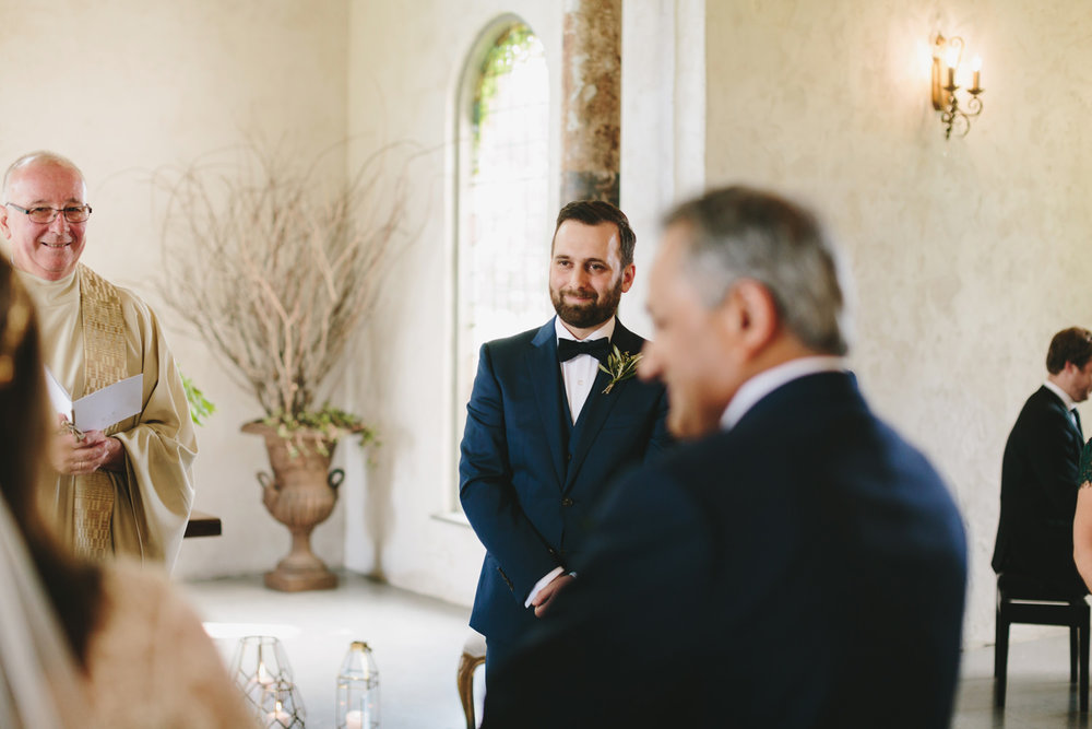 035-Rustic_Italian_Wedding_Christian_Simone.jpg