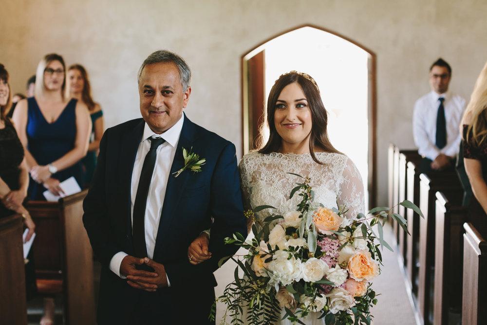 034-Rustic_Italian_Wedding_Christian_Simone.jpg