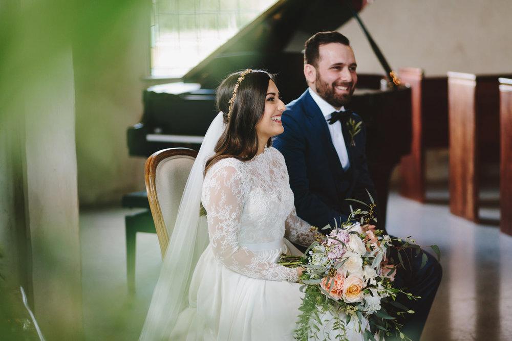 038-Rustic_Italian_Wedding_Christian_Simone.jpg