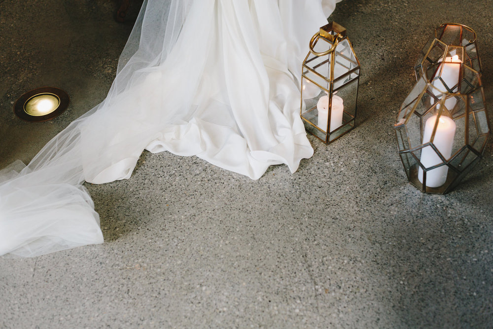039-Rustic_Italian_Wedding_Christian_Simone.jpg
