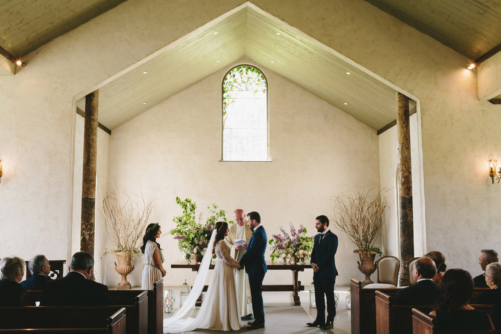 040-Rustic_Italian_Wedding_Christian_Simone.jpg