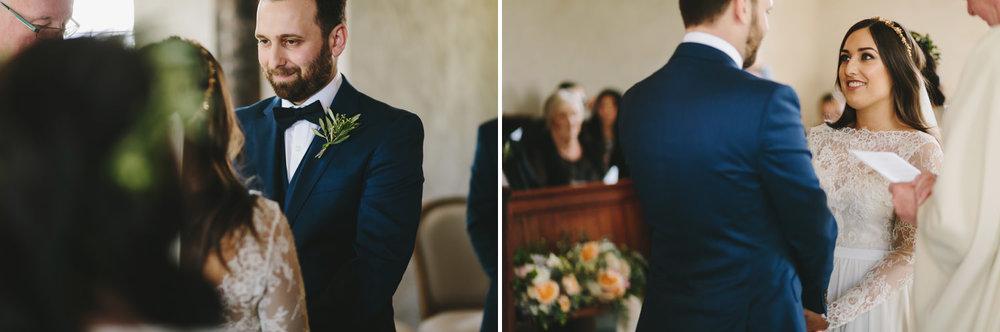 042-Rustic_Italian_Wedding_Christian_Simone.jpg