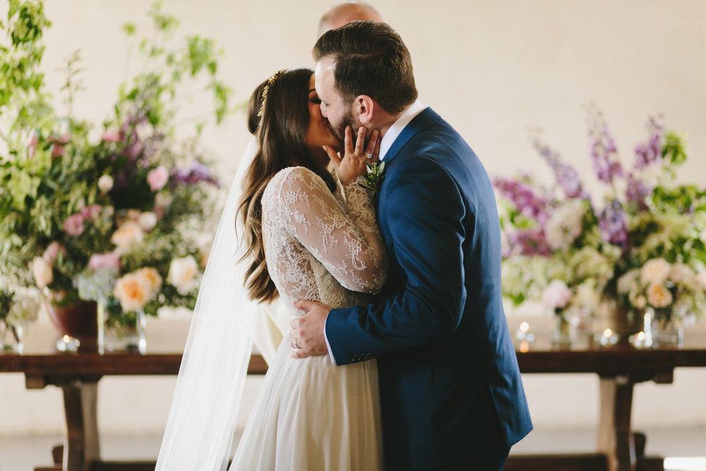 043-Rustic_Italian_Wedding_Christian_Simone.jpg