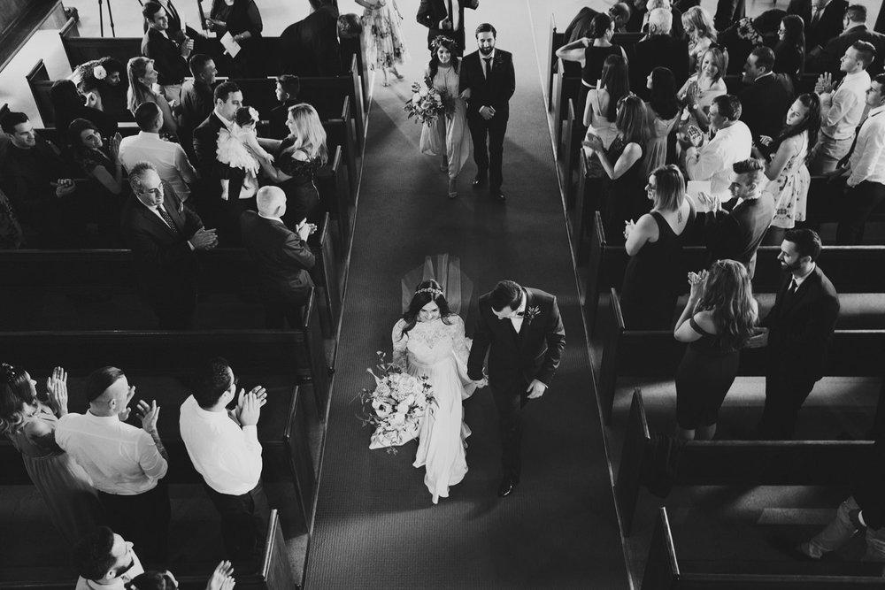 044-Rustic_Italian_Wedding_Christian_Simone.jpg