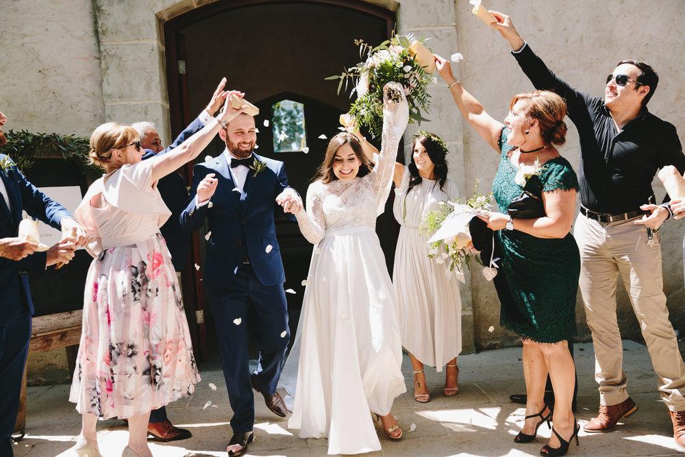 045-Rustic_Italian_Wedding_Christian_Simone.jpg