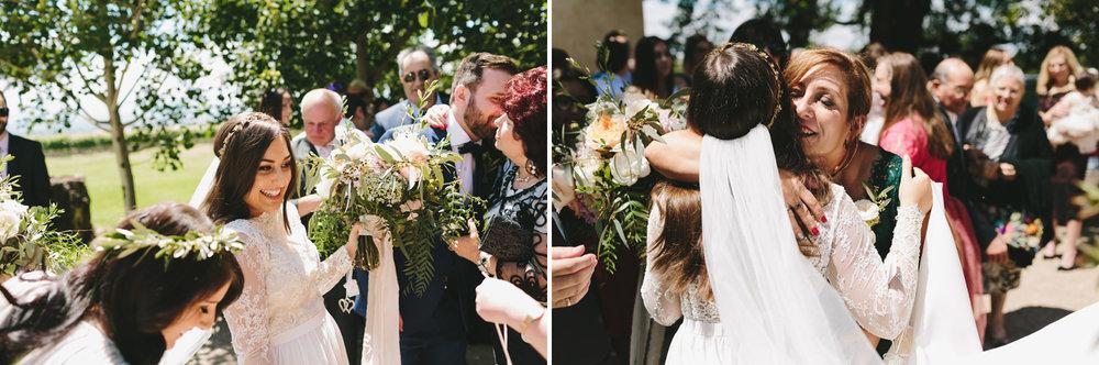 048-Rustic_Italian_Wedding_Christian_Simone.jpg