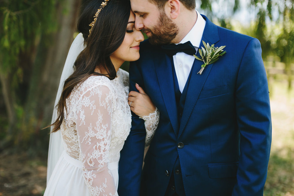 050-Rustic_Italian_Wedding_Christian_Simone.jpg