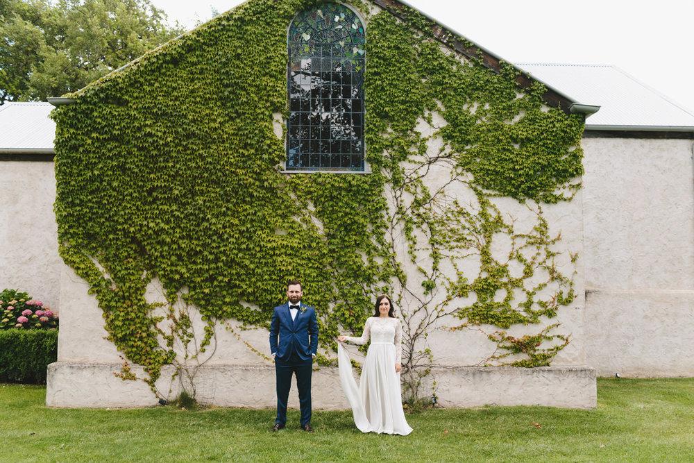 049-Rustic_Italian_Wedding_Christian_Simone.jpg