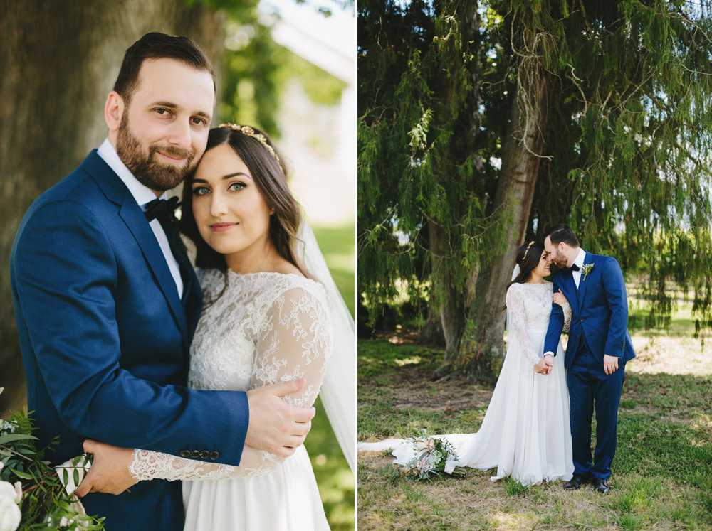 052-Rustic_Italian_Wedding_Christian_Simone.jpg