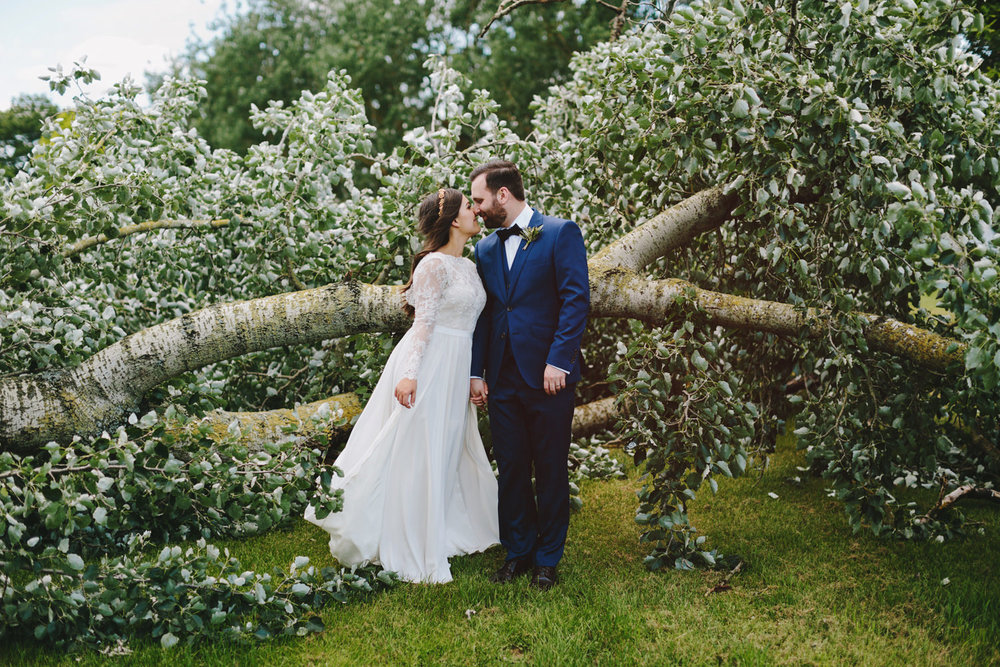 057-Rustic_Italian_Wedding_Christian_Simone.jpg