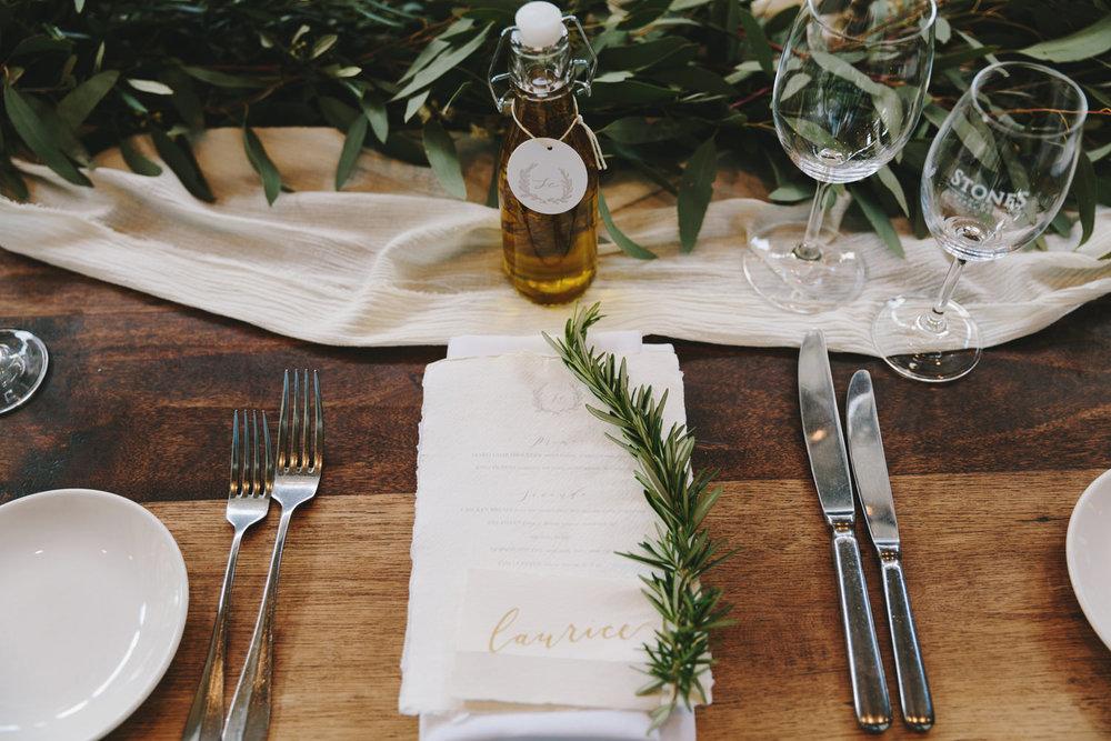 061-Rustic_Italian_Wedding_Christian_Simone.jpg
