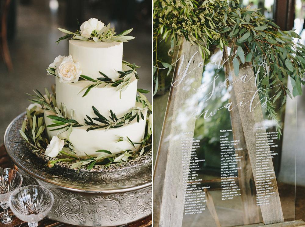 070-Rustic_Italian_Wedding_Christian_Simone.jpg