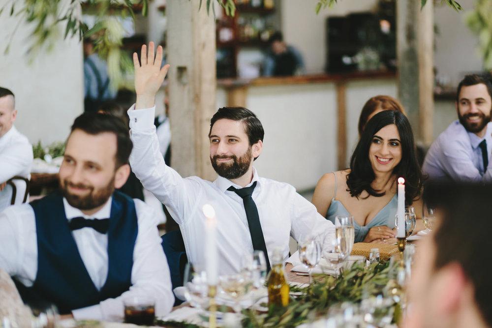 080-Rustic_Italian_Wedding_Christian_Simone.jpg