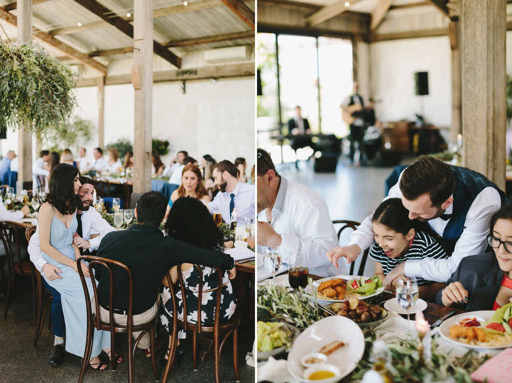 084-Rustic_Italian_Wedding_Christian_Simone.jpg