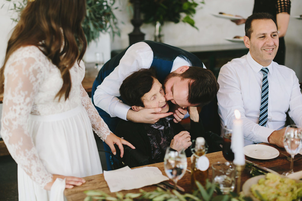 086-Rustic_Italian_Wedding_Christian_Simone.jpg