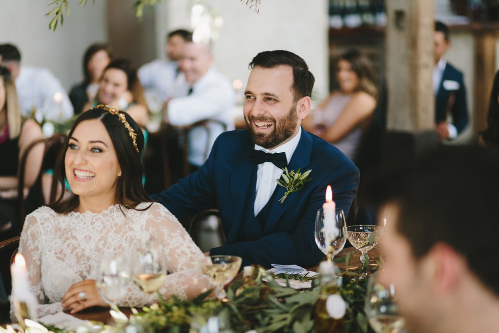 091-Rustic_Italian_Wedding_Christian_Simone.jpg