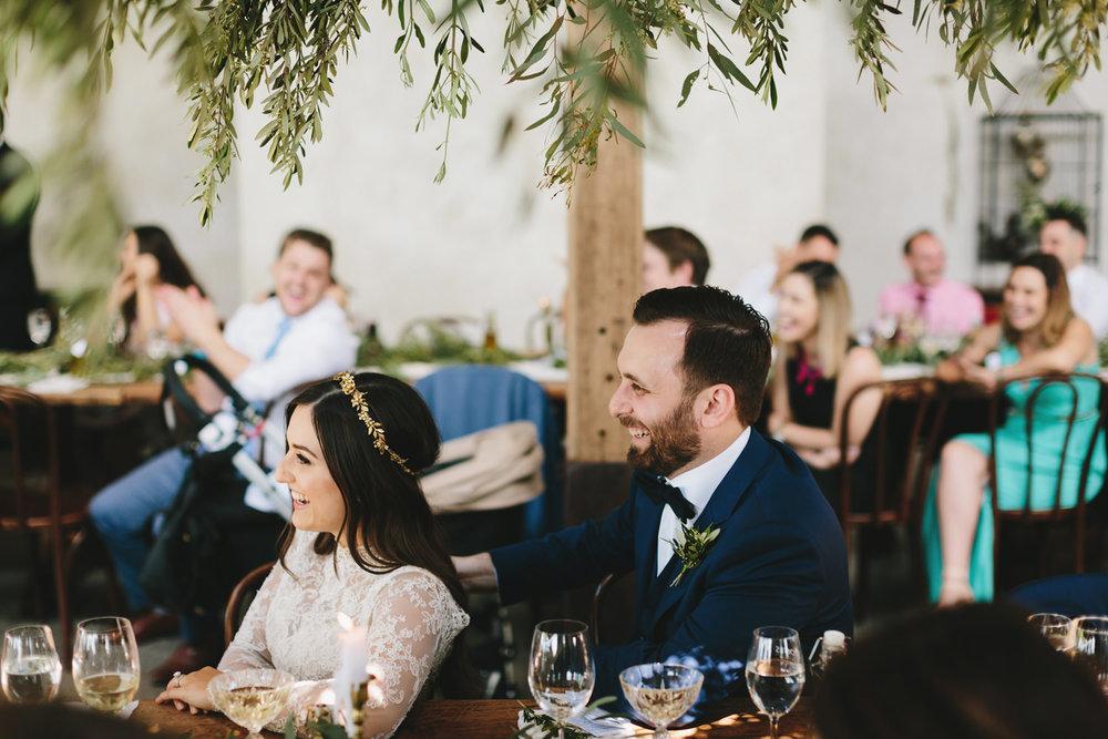 093-Rustic_Italian_Wedding_Christian_Simone.jpg