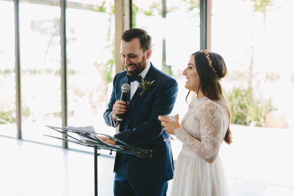098-Rustic_Italian_Wedding_Christian_Simone.jpg