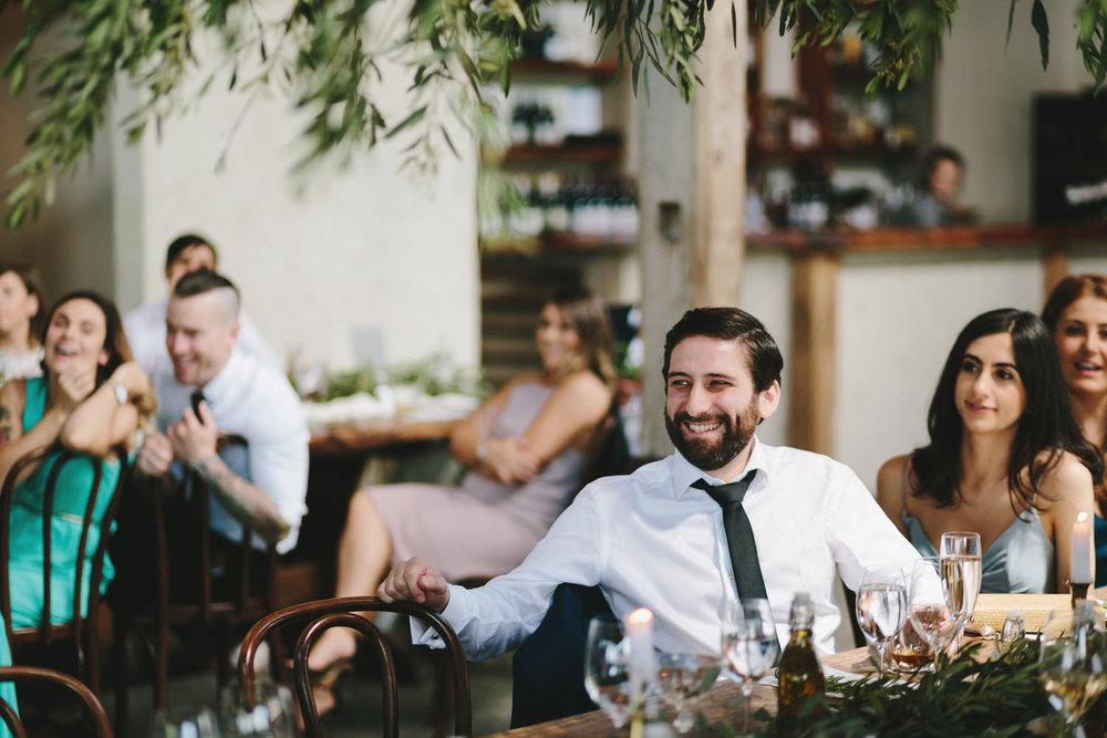 100-Rustic_Italian_Wedding_Christian_Simone.jpg