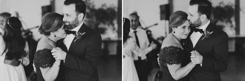 101-Rustic_Italian_Wedding_Christian_Simone.jpg