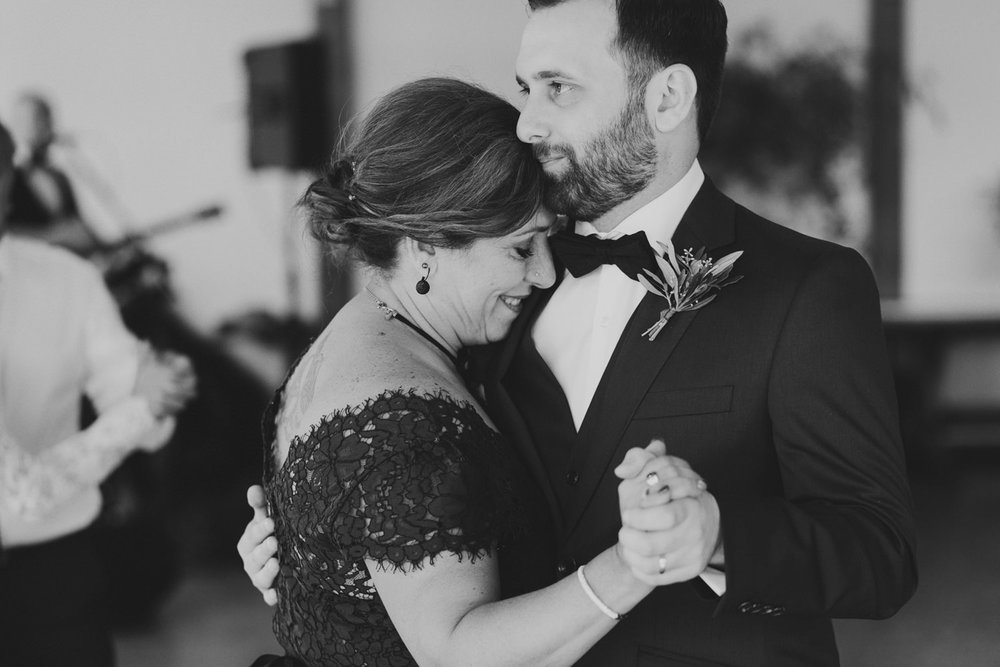 102-Rustic_Italian_Wedding_Christian_Simone.jpg