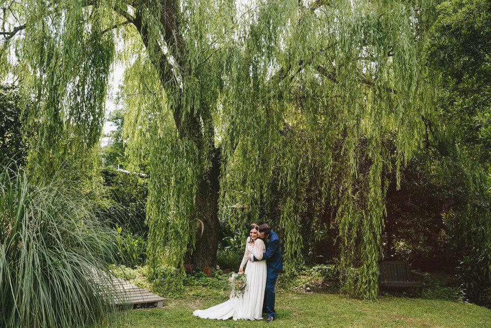 106-Rustic_Italian_Wedding_Christian_Simone.jpg
