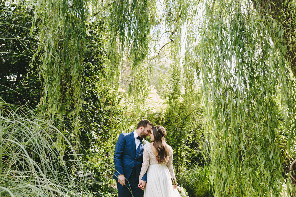 107-Rustic_Italian_Wedding_Christian_Simone.jpg