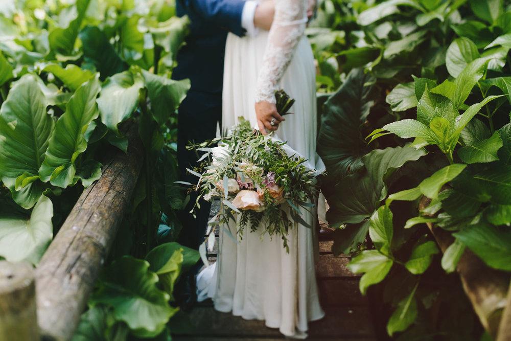 109-Rustic_Italian_Wedding_Christian_Simone.jpg