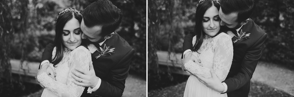 111-Rustic_Italian_Wedding_Christian_Simone.jpg