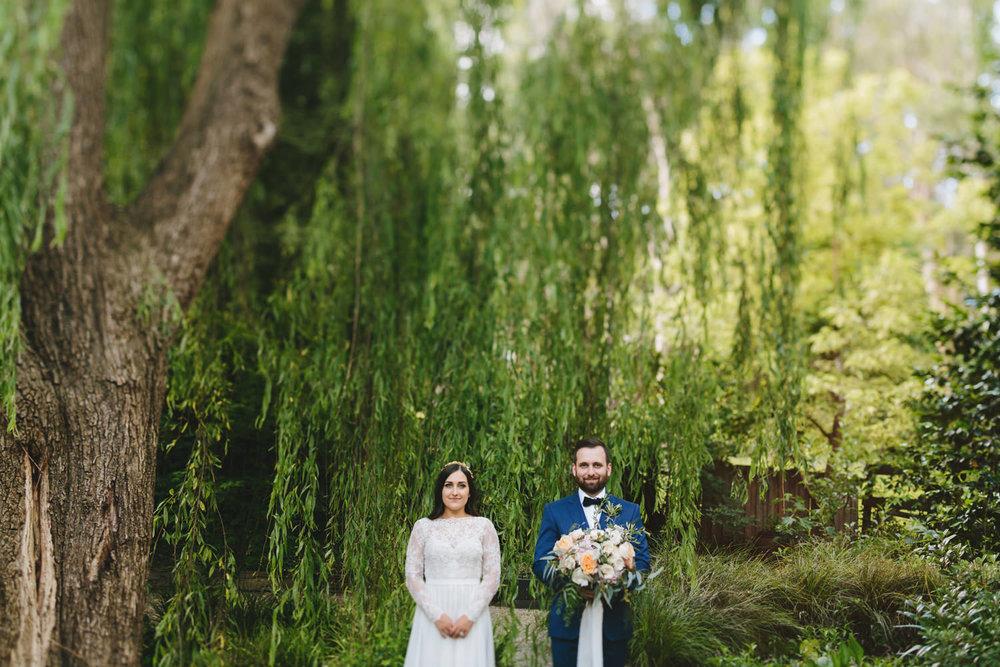 110-Rustic_Italian_Wedding_Christian_Simone.jpg