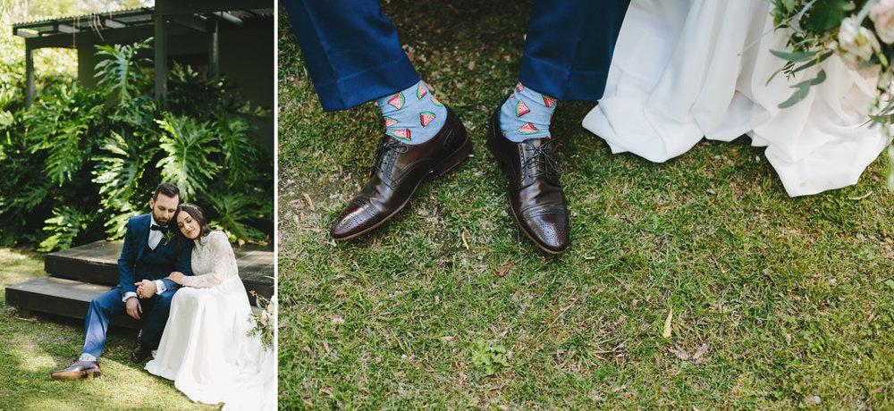 113-Rustic_Italian_Wedding_Christian_Simone.jpg
